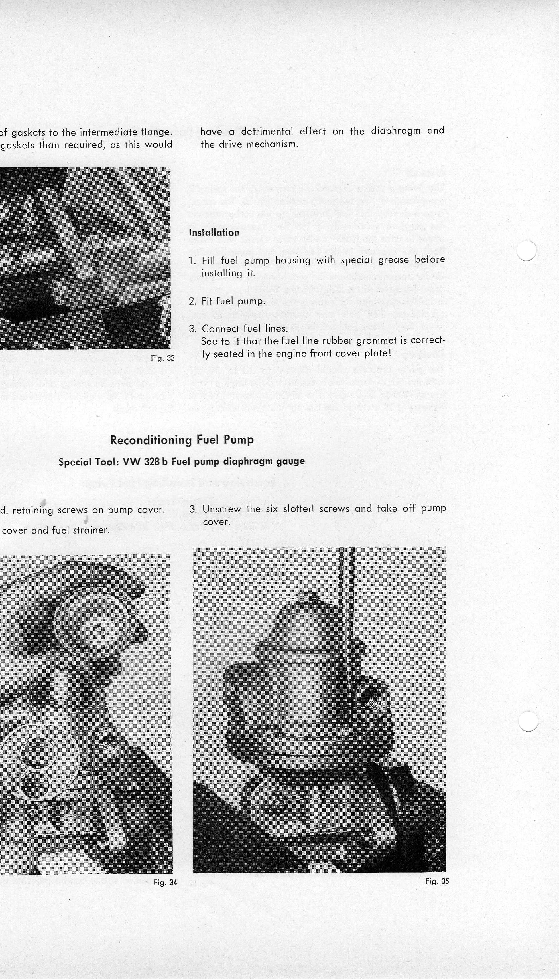 Page Title Grommet 3 1 Engine Diagram Suggested Tools