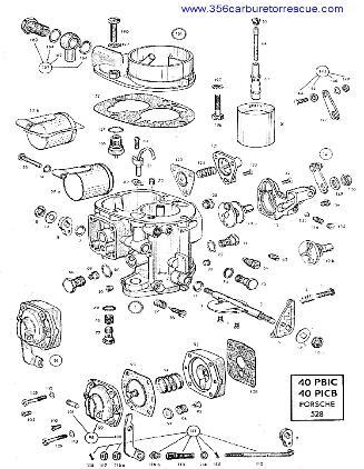 Farmall 444 Hydraulic Diagram likewise Farmall M Carburetor Diagram likewise Farmall C Hydraulic Pump in addition International Harvester 424 Wiring Diagram in addition  on ih 424 wiring diagram
